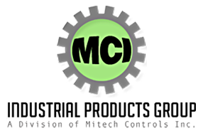 MCI Industrial Products
