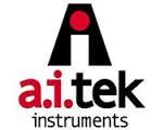 Ai-Tek (Airpax) Instruments