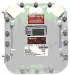 T77630-70 Ai-Tek Process Digital Tachometer Tachtrol 30