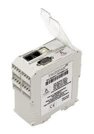 T77530-10 Ai-Tek Process Tachometer TachPak 30