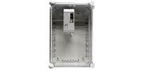 T77610-40 Ai-Tek Process Digital Tachometer Tachtrol 10