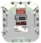 T77610-70 Ai-Tek Process Digital Tachometer Tachtrol 10