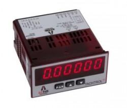 T77250-10 Ai-Tek Process Tachometer Tachtrol 20